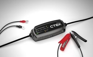 Redresor curent incarcator acumulator 12V acumulatori Pb, Umed, MF, Ca/Ca, AGM si GEL baterii de 5–25Ah