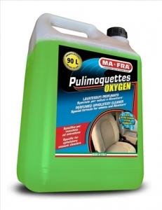 Detergent Special Pentru Interior 4500 ml  Ma-Fra