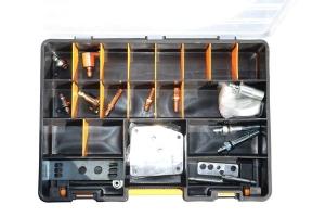 Tester ulei cutie viteza automata ATF Extra  TC 100