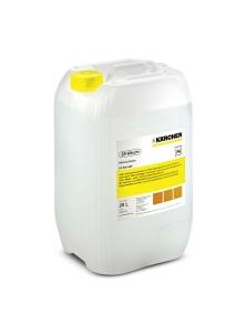 Sampon auto concentrat 1/3 spuma activa 20 litri miros lamaie