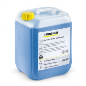 Agent curatare podele KARCHER RM 69 Floor Cleaner 10l