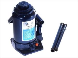 Cric telescopic tip butelie 32T