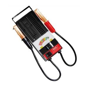 Tester baterie 6 12V 100A 200-1000CCA
