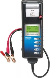 Tester baterie MIDTRONICS MDX-655P cu imprimanta 305cm 6 12V
