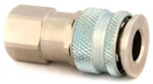 Set adaptoare aparat schimb ulei cutie viteze automate  TC 100