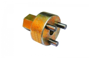 Cheie disc ambreiaj compresor Denso 22 mm