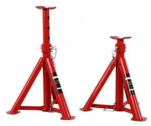 Suport sustinere 6T 376-576mm set 2 bucati