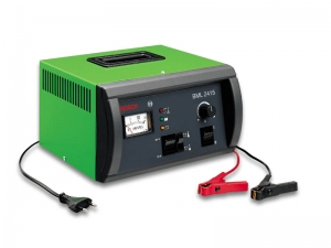 Redresor curent Bosch BML2415 12/24V 15/7.5A