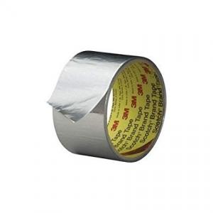 Banda aluminiu 50mm x 3.2m   3M