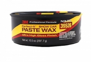Ceara Solida Show Care Paste Wax 297 g 3M