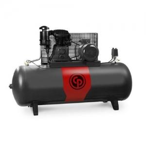 Compresor piston rezervor 500L debit 950L/min Bar 400V Fix
