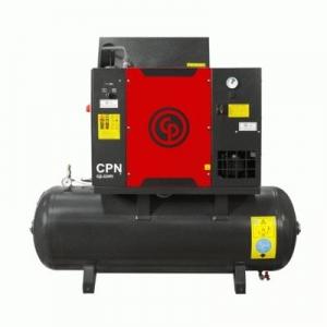 Compresor Piston Rezervor 500L Debit 950L/Min Chicago Pneumatic