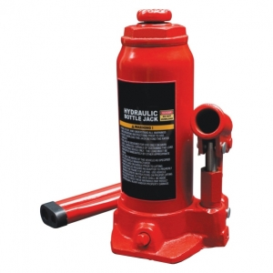 Cric hidraulic tip butelie 5T