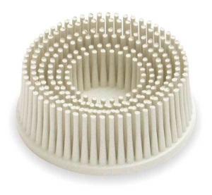 Disc Roloc Bristle curatire ALB P120  3M