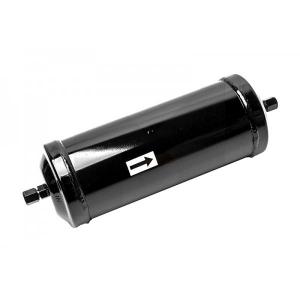 Filtru Robinair SPX Valeo 90x294mm fitting 1/4'