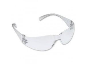 Ochelari protectie tinichigerie clari, SECURE FIT  3M
