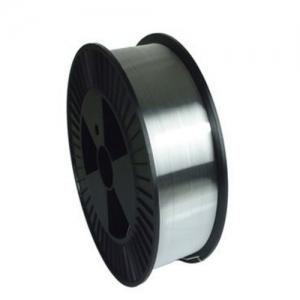 Rola sarma 0.8 mm sudura aluminiu 200 mm GYS 2 kg