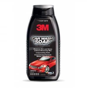 Sampon auto Car Wash Soap 3M