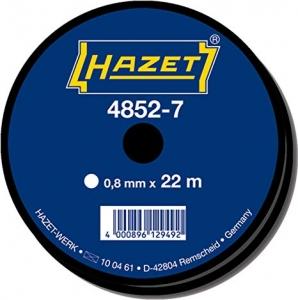 Sarma taiere demontare parbriz 22 m 0.8 mm