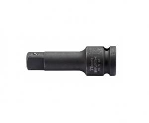 Prelungitor de impact, actionare 1/2inch, Wurth 150 mm