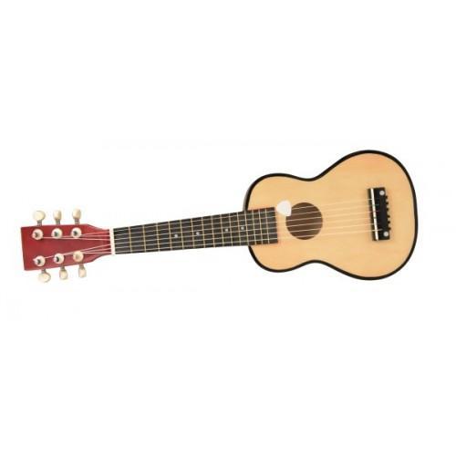 Chitara pentru copii - Egmont