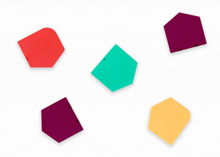 Accesorii Cubetto-Comenzi directii