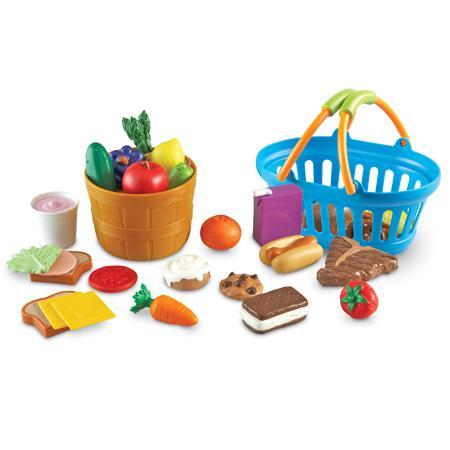 La supermarket - Set delicios de jucaus
