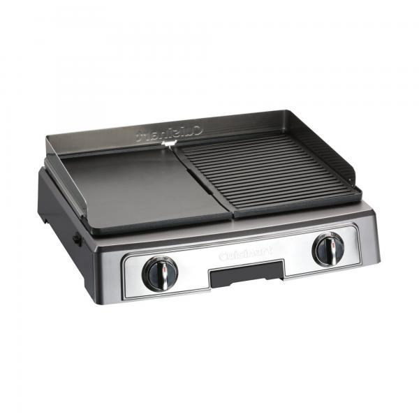 Gratar electric - Cuisinart-big