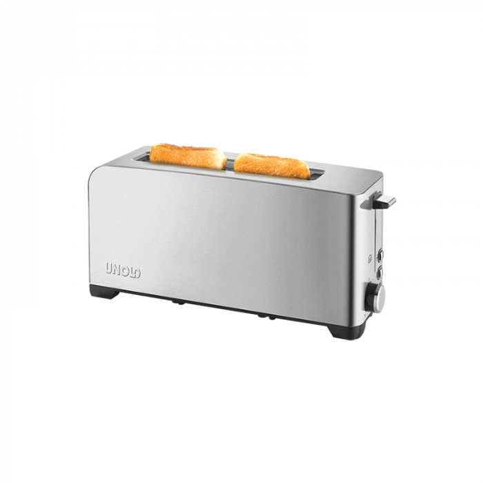 Toaster 1050 W - Unold-big