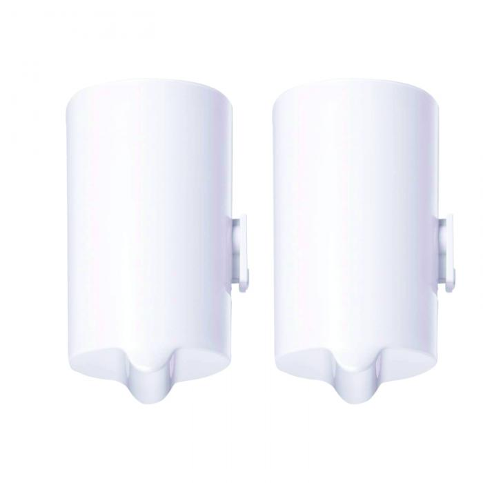 2Pack-Rezerva Filtru apa CBC03-big
