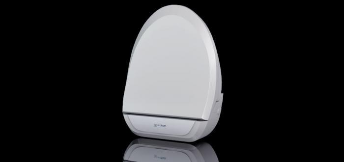 Bideu USPA 7035 R-big
