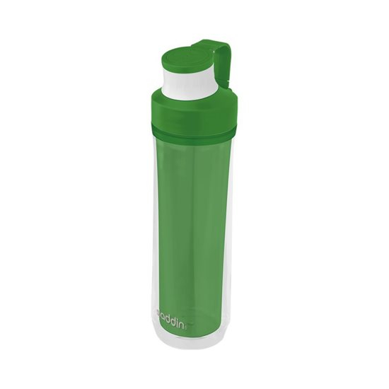 Sticla verde 500 ml Active Hydration-big