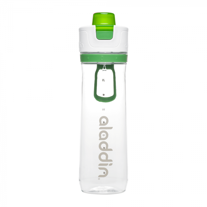 Sticla verde 800 ml Active Hydration-big