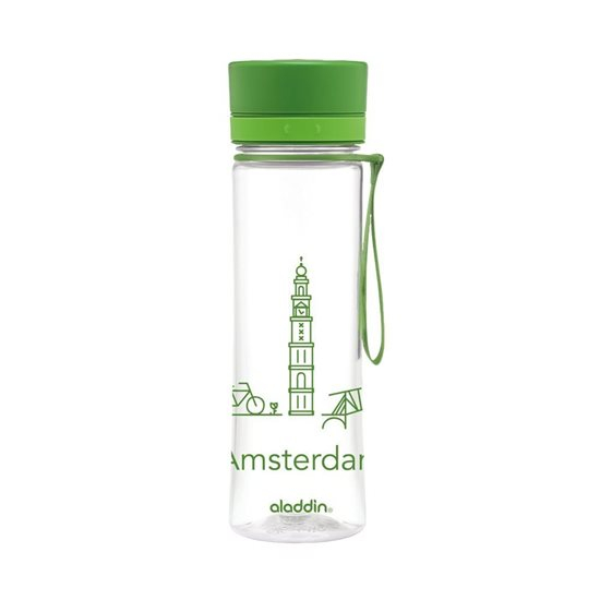 Sticla Amsterdam 600 ml Aveo-big