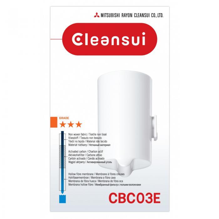 Rezerva filtru apă Cleansui Mitsubishi CBC03E-big