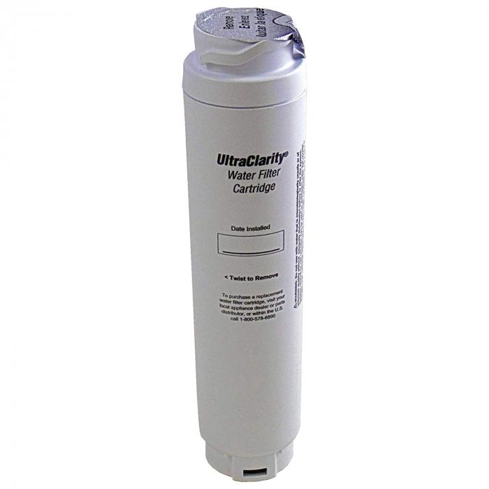 Filtru apa frigider Bosch/Siemens D405434-big