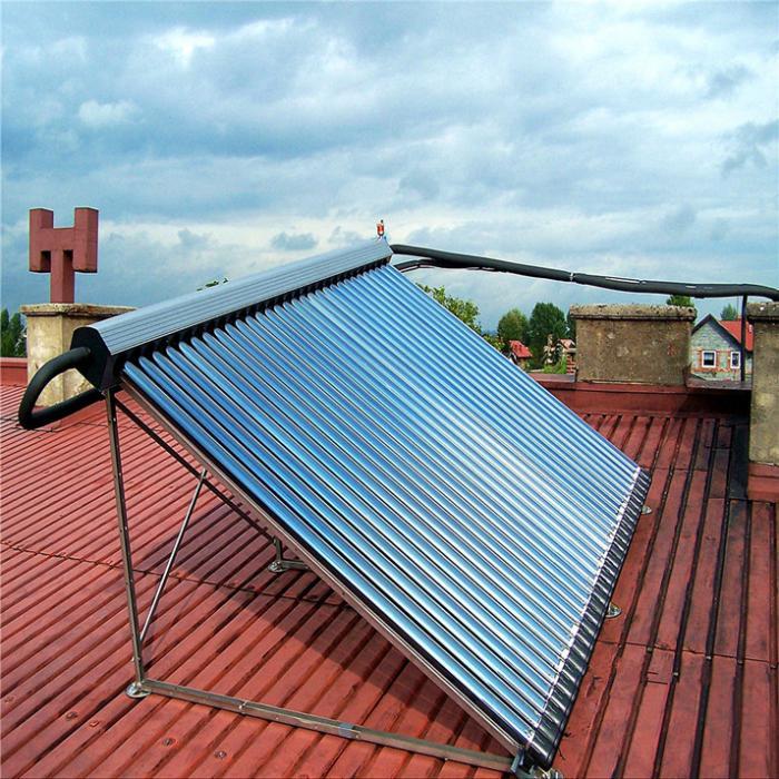 Pachet solar apa calda 7-8 persoane-big