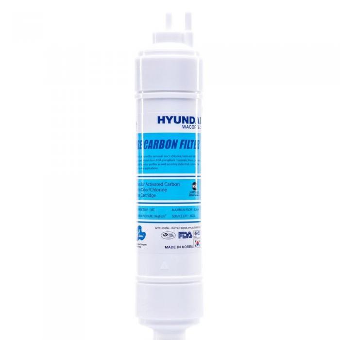Filtru de apa precarbon-big