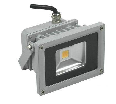 Reflector LED alb cald 50 Watt 12V-big