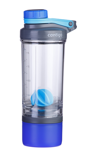 SHAKE & GO FIT + COMPARTIMENT-big