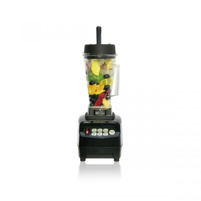 Blender V TM 800 JTC Omniblend-big