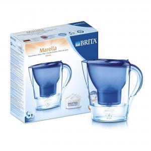 Cana Filtranta Marella Cool 2,4 l1