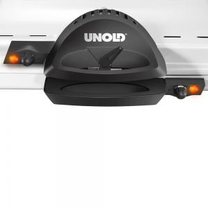 Gratar electric - Unold2