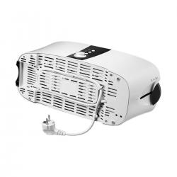 Toaster Design Dual - Unold4