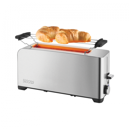 Toaster 1050 W - Unold5