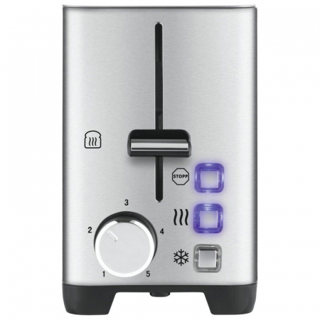 Toaster 1050 W - Unold4
