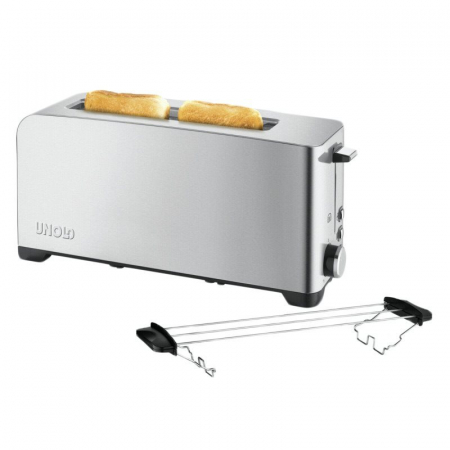 Toaster 1050 W - Unold3