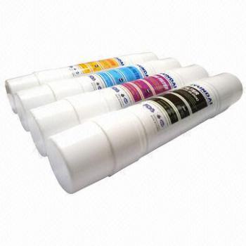 Set filtre apă  dozator1