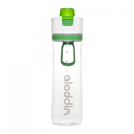 Sticla verde 800 ml Active Hydration