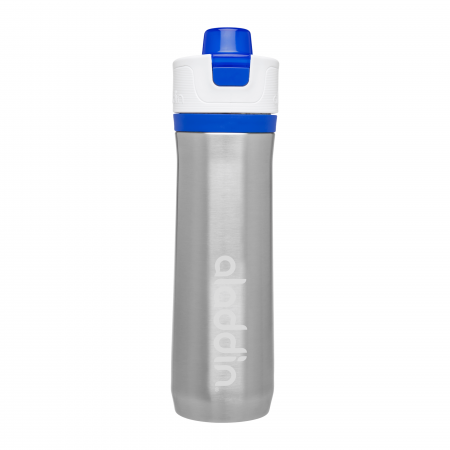 Termos albastru 600 ml Active Hydration0